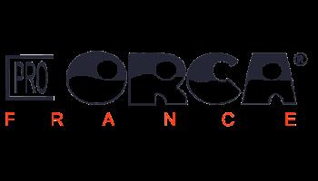 logo pro orca