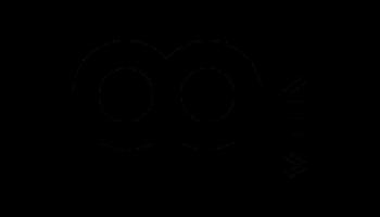 Meinl-percus-logo
