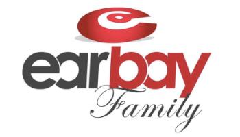 logo-earbay